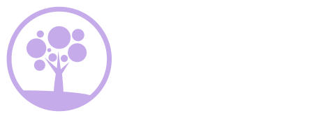 Lewter Law Firm, P.C.
